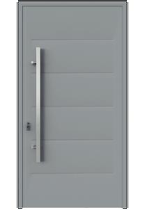 creo-313-drzwi-zewnetrzne-aluminiowe-wisniowski