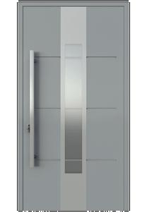 creo-322-drzwi-zewnetrzne-aluminiowe-wisniowski