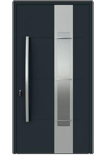 creo-326-drzwi-zewnetrzne-aluminiowe-wisniowski