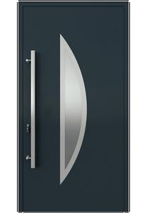 creo-332-drzwi-zewnetrzne-aluminiowe-wisniowski