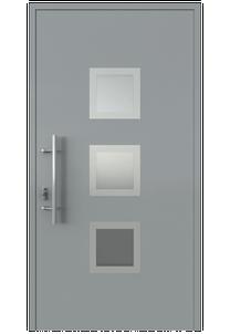creo-336-drzwi-zewnetrzne-aluminiowe-wisniowski