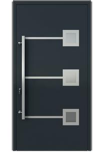 creo-338-drzwi-zewnetrzne-aluminiowe-wisniowski