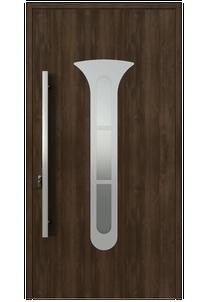 creo-339-drzwi-zewnetrzne-aluminiowe-wisniowski