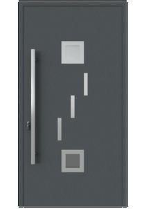 creo-346-drzwi-zewnetrzne-aluminiowe-wisniowski