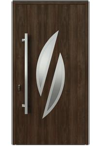 creo-348-drzwi-zewnetrzne-aluminiowe-wisniowski