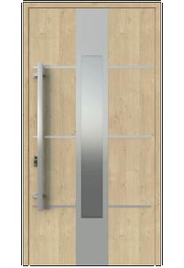creo-350-drzwi-zewnetrzne-aluminiowe-wisniowski