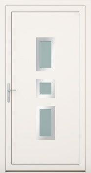 Drzwi aluminiowe Deco 137