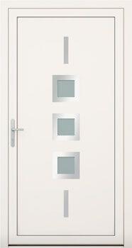 Drzwi aluminiowe Deco 141