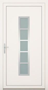 Drzwi aluminiowe Deco 145