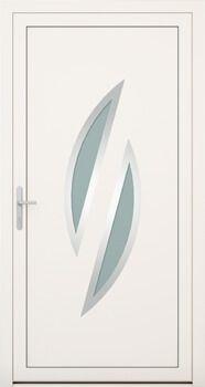 Drzwi aluminiowe Deco 148
