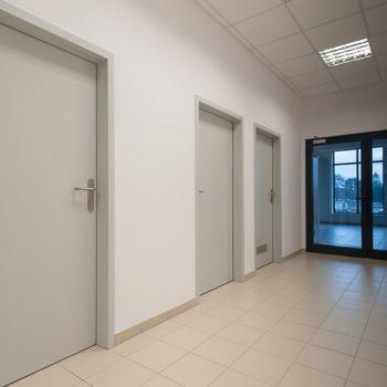 drzwi-plaszczowe-03