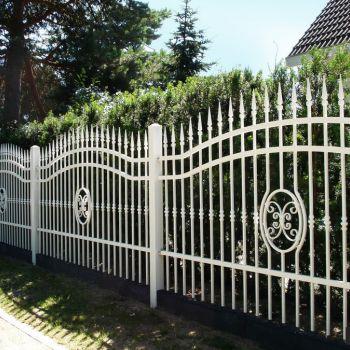ogrodzenia-posesyjne-wisniowski-08