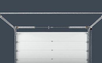 STL-prowadzenie-standardowe-2